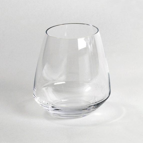Lambert Trinkglas Bacchus