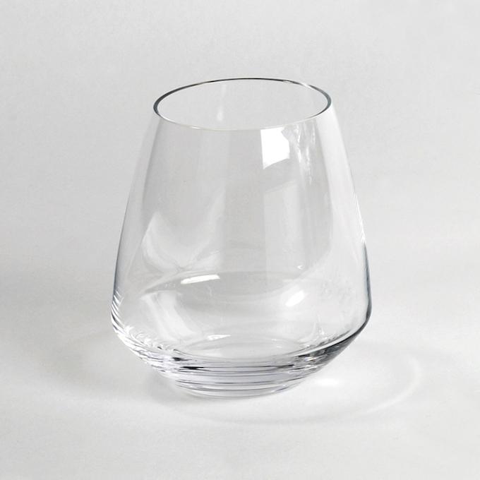 Lambert Trinkglas Bacchus 10600_s