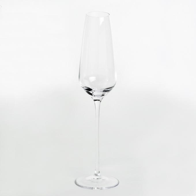 Lambert Trinkglas Bacchus 10605_s