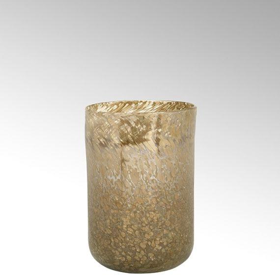 Lambert Vase Paolo 16364_s