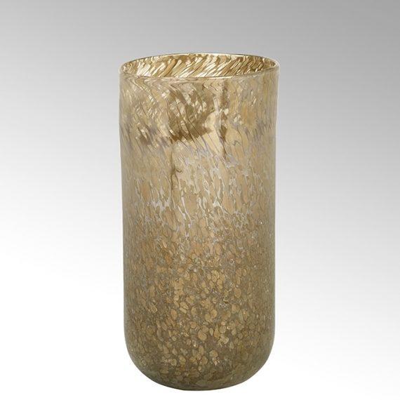 Lambert Vase Paolo 16365_s