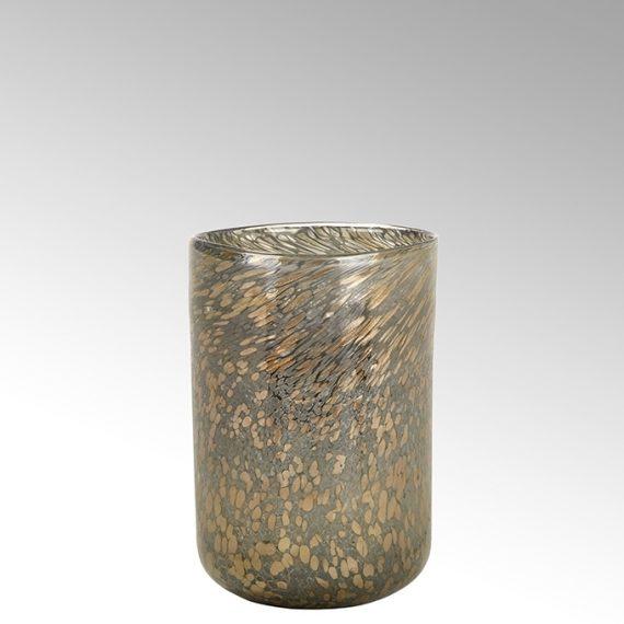 Lambert Vase Paolo 16367_s