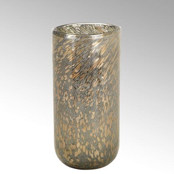 Lambert Vase Paolo 16368_s