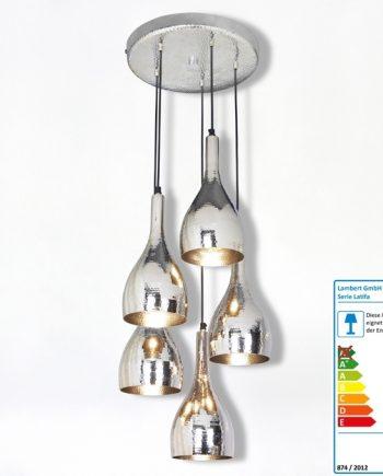 Möbel - Licht - Textil - Accessoires in Graubünden