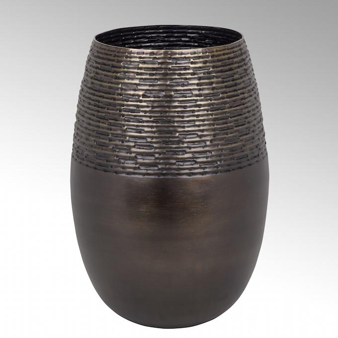 Lambert Vase Abuja 40828_s