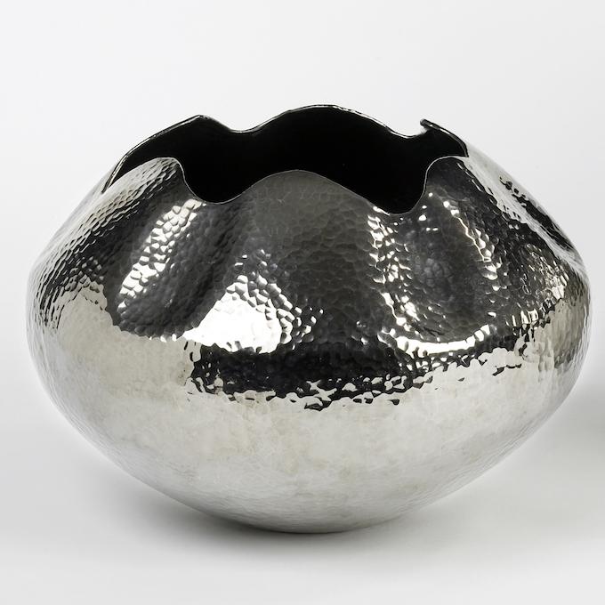 Lambert Vase Akaba 40288_s