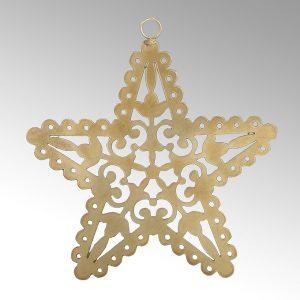 Lambert Weihnachtssanhaenger Adhara 46058_s