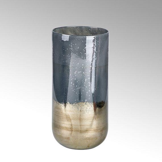 Lambert Vase Giordano 16360_s